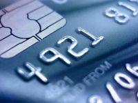 """BRD isi linisteste clientii: """"Cardurile functioneaza normal, iar banca a suplimentat masurile de securitate a tranzactiilor"""""""