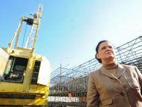 """Ministrul Transporturilor: """"Pana la inceputul lui 2013 vor fi reabilitati 2.300 de kilometri de drumuri nationale"""""""