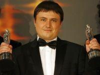 Cine este regizorul roman, premiat la Cannes, caruia Consiliul Europei a hotarat sa-i finanteze ultimul film
