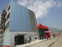 Zona Theodor Pallady din Capitala va atrage investitii de 500 milioane de euro in urmatorii doi ani. Ce branduri vor veni