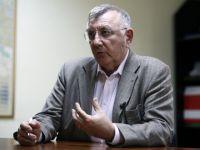 Chiliman vrea sa modernizeze sediul Primariei sectorului 1. Lucrarile se ridica la 9,7 milioane de euro