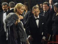 """A pierit un simbol. Vaclav Havel, sustinatorul """"Revolutiei de catifea"""", a murit la 75 de ani"""