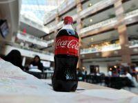 Seful Coca-Cola Hellenic Romania si Moldova, numit directorul financiar al grupului