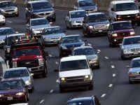 Piata auto mondiala a crescut, in 2011, la un nivel record. Liderul producatorilor de masini s-ar putea schimba, pentru prima oara