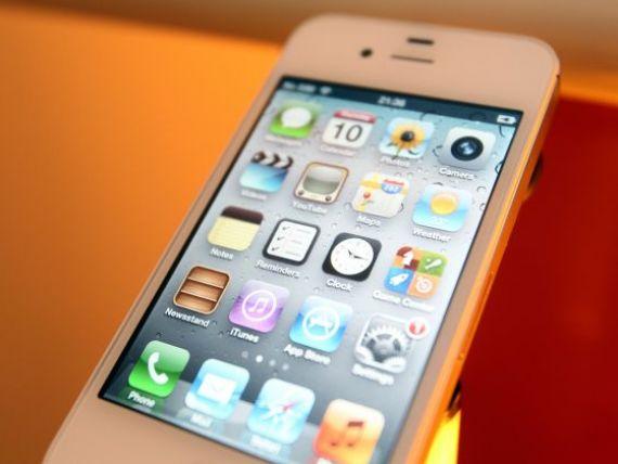 Si Mos Craciun se lasa ghidat de Siri. Cea mai noua reclama la iPhone 4S VIDEO