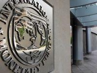 "FMI avertizeaza: Romania ""este in grafic"", dar criza din zona euro ameninta sistemul bancar"