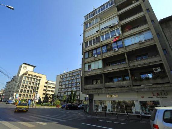 Ministerul Turismului vrea sa reabiliteze termic peste 250.000 de apartamente anul viitor