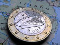 Fitch: Romania este mai putin expusa la criza decat alte state europene, dar are un risc ridicat in sistemul bancar