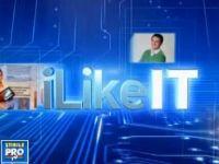 iLike IT: cel mai nou laptop romanesc este si cel mai usor din lume