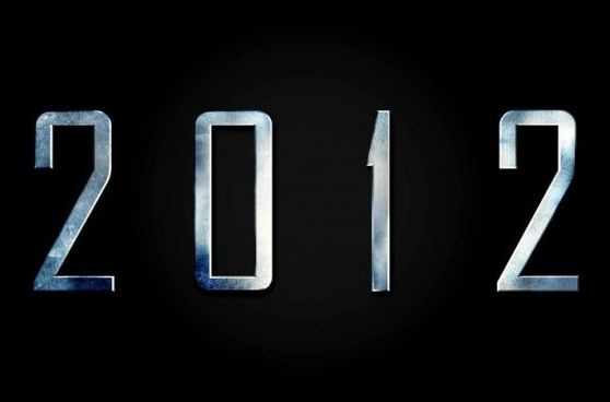 Societe Generale: Europa se va confrunta cu un nou an dureros in 2012