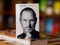 20 de lectii de viata de la Steve Jobs, omul care a revolutionat lumea cu produsele Apple