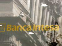 Italia se sufoca sub criza datoriilor. Bancile de la Roma au imprumutat 116 miliarde euro de la BCE