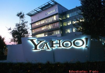 Yahoo, pusa la pamant de Google si Facebook. Compania vinde majoritatea activelor din Asia, printr-o tranzactie estimata la 17 mld. dolari