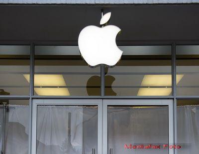 Apple pierde lupta cu Samsung privind iPad-ul