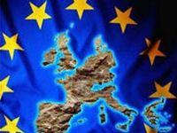 Situatia economica, somajul si criminalitatea nu ne lasa sa dormim noaptea. Portretul romanului, comparativ cu ceilalti europeni