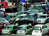 Tarile in dezvoltare salveaza industria auto. Vanzari record in 2012, anticipeaza analistii
