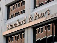 In ianuarie se decide soarta Europei. S&P hotaraste daca scade ratingurile a 15 tari din zona euro
