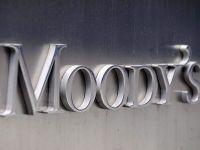 Moody's: Absorbtia fondurilor UE poate sustine ratingul Romaniei, amenintat de criza euro