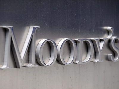 Moody s: Absorbtia fondurilor UE poate sustine ratingul Romaniei, amenintat de criza euro