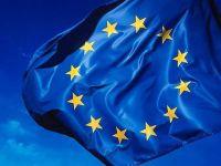 """""""Afara din Uniunea Europeana!"""" Cine vrea excluderea Romaniei si a Bulgariei din UE"""