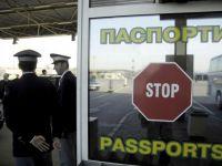 Patronii romani si-au mutat firmele la Ruse si aduc venituri tarii vecine. Bulgaria are cea mai mica fiscalitate din UE