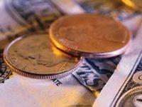 Suprematia euro si a dolarului, amenintata. O moneda puternica se ridica in Asia