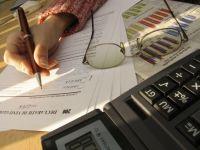 Taxele si impozitele locale vor creste cu 50% sau pana la limita puterii financiare a locuitorilor