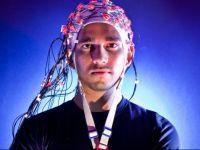 """Cercetare prin unde cerebrale. Cum vor specialistii de marketing sa """"ghiceasca"""" gandurile clientilor"""