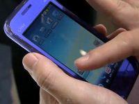 Telefoanele codate intr-o anumita retea ar putea fi deblocate automat la expirarea contractului VIDEO
