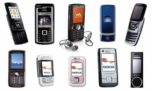 Ramanem sau nu fara semnal la telefonul mobil? Ce spune ministrul Comunicatiilor