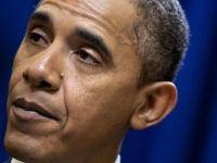Guvernul de la Washington critica inca o data Beijingul din cauza politicii sistemului valutar