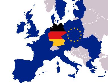 Germania deschide piata muncii pentru anumite categorii profesionale. Cine se poate angaja fara permis de munca la Berlin