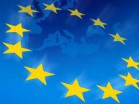 Inchis la munca in Europa: 10 state UE pastreaza restrictiile pe piata muncii. In Italia sunt mai multe sanse de angajare decat in Spania