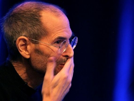 Secretul din arhiva Apple. Ce spuneau oamenii de afaceri despre Steve Jobs inainte ca el sa cucereasca piata IT
