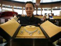 Diamantele se vor scumpi in urmatorii ani cu pana la 17%. Ce se va intampla cu aurul