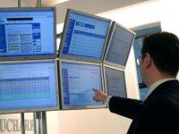 Cine a fost cel mai activ broker de la BVB in 2011