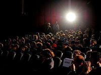 Romanii au vazut filme de 123 milioane de lei in 2011. Care sunt filmele cu cele mai mari incasari in Romania?