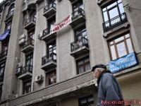 25.000 de apartamente au fost scoase la vanzare in 2011, in Bucuresti, in crestere cu 6%. Comparatie de preturi cu anul 2010