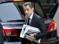 Dosar cu implicatii la nivel inalt. Nicolas Sarkozy, citat de un martor intr-un circuit de comisioane privind vanzari de arme