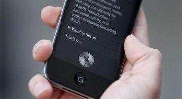 Smartphone-urile ne violeaza intimitatea . Un scandal de proportii a izbucnit in Japonia