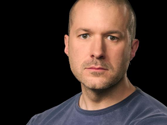 Apple are un Sir.  Samuraiul  vinovat de designul iGadgeturilor, ridicat la rang de Cavaler de regina Angliei
