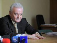 Omul de afaceri Irinel Columbeanu si-a anuntat candidatura la Primaria Capitalei pe YouTube VIDEO