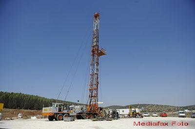 OMV Petrom: Necesarul de investitii in petrol si gaze ar putea ajunge la 60 miliarde euro pana in 2030. Dublu fata de estimarea Guvernului