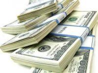 Cele mai mari economii ale lumii au de refinantat in acest an 7,6 trilioane de dolari