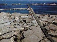Iranul vine cu alternative pentru exporturile de petrol, daca UE introduce embargoul