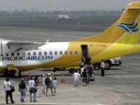 O companie aeriana schimba regulile zborului. Strategia de marketing care a socat pasagerii VIDEO