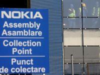 """Experiment cu somerii de la Nokia. Solutia """"inovativa"""" de la UE: 100 de euro de haine, tuns si barbierit, pentru a fi prezentabili la interviurile de angajare"""