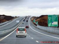 Transportatorii solicita introducerea unui sistem de taxare in functie de distanta parcursa