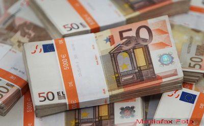 Romania trebuie sa atraga fonduri europene de 30 milioane euro, saptamanal, pentru a primi aceiasi bani in 2014-2020. Pericolul de suspendare a platilor nu e depasit
