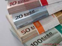 Risipa uluitoare de fonduri publice: retete de sute de mii de euro, decontate pentru morti, medicamente achizitionate la preturi umflate, cu milioane de euro. VIDEO